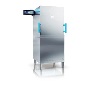 MEIKO Haubenspülmaschine M-iClean HM
