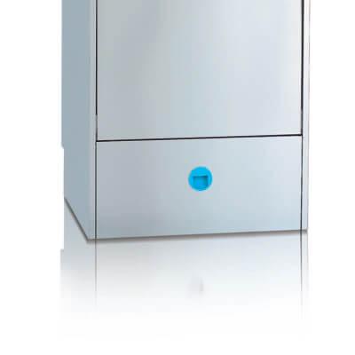 MEIKO Geschirrspülmaschine UPster U 500